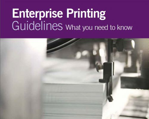 Printing Guidelines (3)