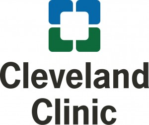 using our logos cleveland clinic onbrand