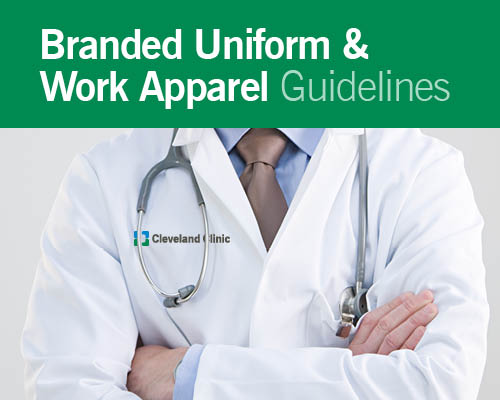 Lab Coat & Uniform Guidelines (1)