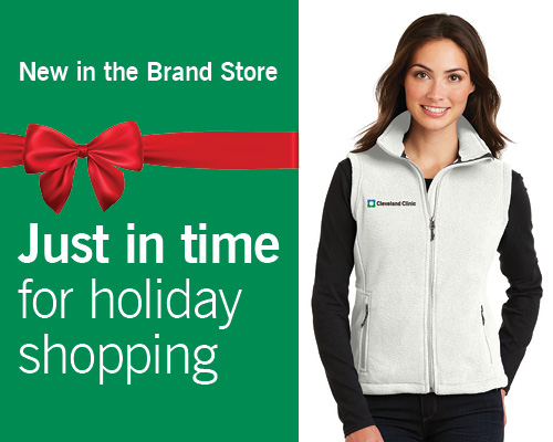 Brand Store Holiday Shopping (4)